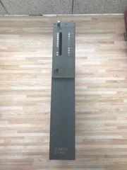 Siemens Simatic S7 400 CPU