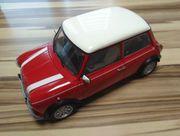 premium classixxs Mini Cooper 1