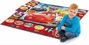 Clementoni Cars 3 Boden Puzzle