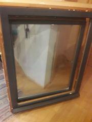 Verkaufe Fenster