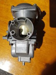Verkaufe Kawasaki KL 250 TEILE