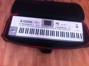 Keyboard Korg PA 2x