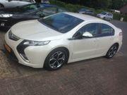 Hybrid batterien fur Toyota Prius