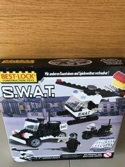 cooles Spielzeug für Jungs