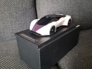 Modellauto Aston Martin DP-100 1