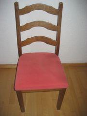 Sitzgarnitur - Essplatz
