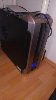 verkaufe mein Rechner