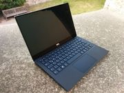 Dell XPS 13 9370 13
