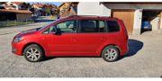 VW Touran Match 1 4