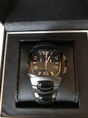 Lotus Armbanduhr 15511
