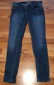 ONLY Skinny Fit Jeans NEU