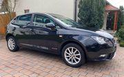 Seat Ibiza 1 2 12V