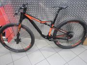 CANNONDALE Scalpel SI Carbone 2