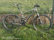 Montainbike KTM Lycan 274