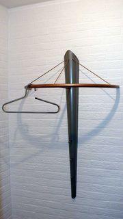 Designer-Garderobe
