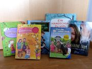 Lesespaß für Kinder