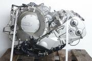 BMW K1600 GTL GT 2013
