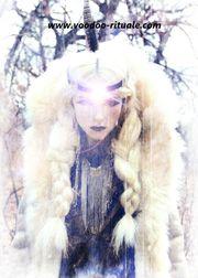 Winter Spezial Ritual