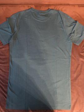 Adidas T-shirt: Kleinanzeigen aus Poing - Rubrik Herrenbekleidung