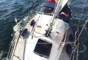 Segelboote 28Fusd Kievit 820 Piewiet