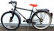 Herren Jugend Fahrrad 26 Zoll