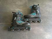 K2 Inline Skates Inliner K1E5