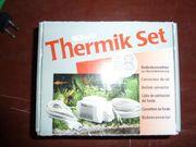 Aquarium Dupla Thermik Set 240