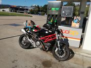 Ducati Motorrad
