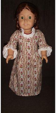 Original historische American Girl 18