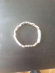 Mann Armband