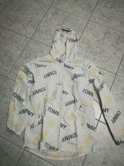 Kleiderpaket Junge Gr 152