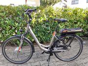 Winora C1 Mionic Pedelec E-bike