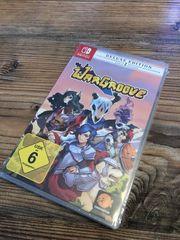 Wargroove für Nintendo Switch