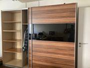 Ikea Schrank Kleiderschrank