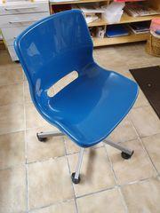 Schreibtischstuhl für Kinder Jugendliche mit