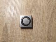 Apple Ipod Shuffle MP3 Player -