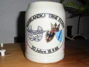 Bundeswehr Ruhrlandkaserne Luftwaffe Essen 30