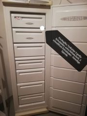 Div Möbel wg Wohnungsauflösung