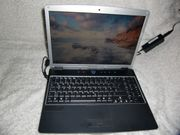 Laptop Medion 15 4 Zoll