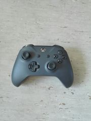Xbox One Controller BF5 Gold