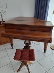 Piano Gaveau Paris von 1908