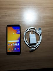 Samsung Galaxy J4 Plus 2
