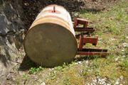 Traktor Gewicht Heckgewicht