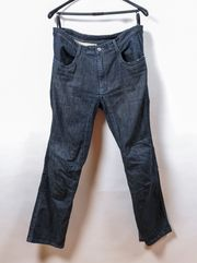 Motorrad Biker-Jeans Highway - Größe 56