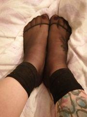 Für Fußliebhaber