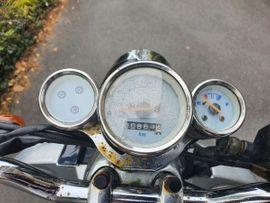 Roller 50km h: Kleinanzeigen aus Wuppertal Barmen - Rubrik Mofas, 50er Kleinkrafträder