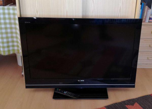 Sony KDL-37W5810 37 Full HD