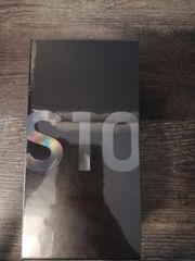 Samsung Galaxy S10 Neu ovp