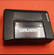 Sony walkman WM-2011