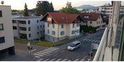 Vermietung 3 Zimmer Wohnung ZENTRAL